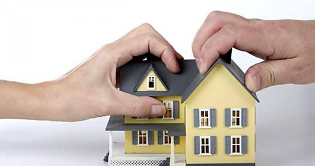 Отличия между формами собственности