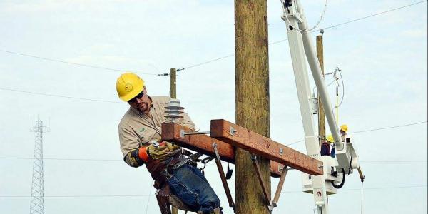 Профессии с опасными условиями труда