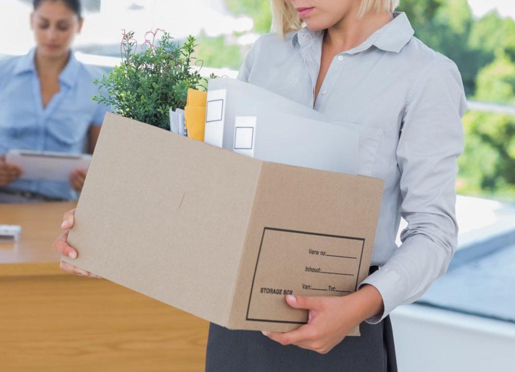 Как забрать документ у руководителя?