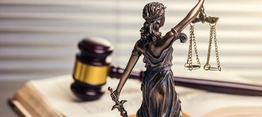 Иные права юридических лиц