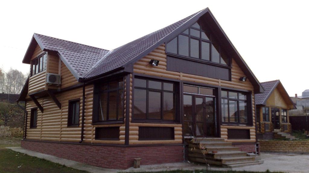 Установление пригодности недвижимости