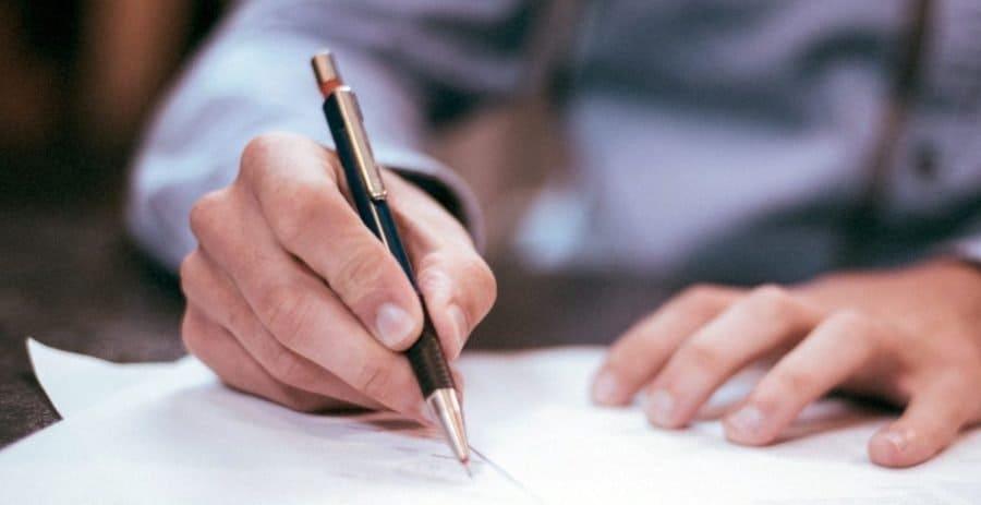 Сроки составления акта