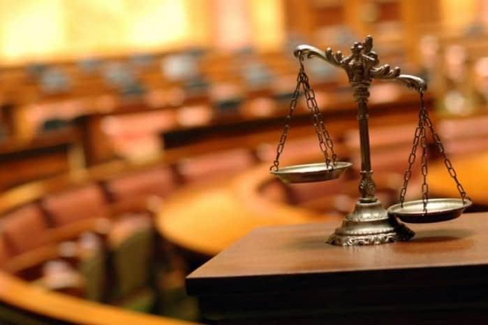 Обязанности присяжных
