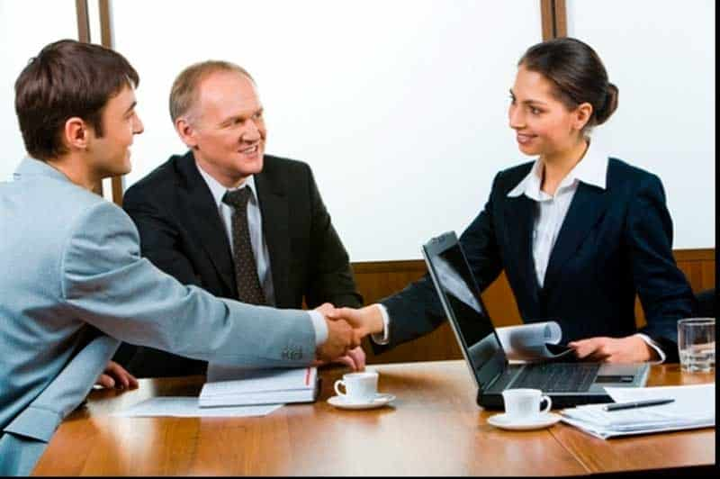 Преимущества и недостатки сделки