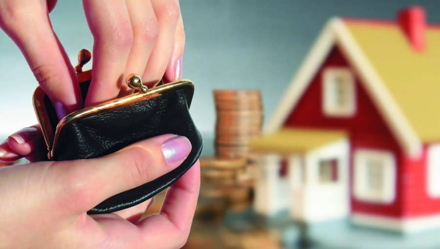 Варианты снижения процента по ипотеке